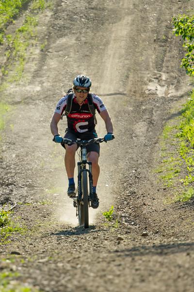 Banded Peak Challenge 2014-619.jpg