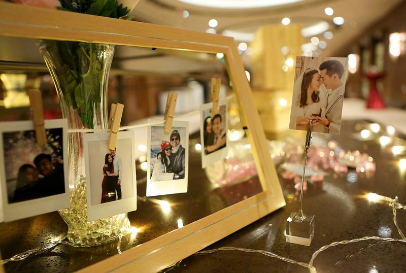 Amperian-Wedding-of-Yong-Zhi-&-Zhi-Lin-27804.JPG