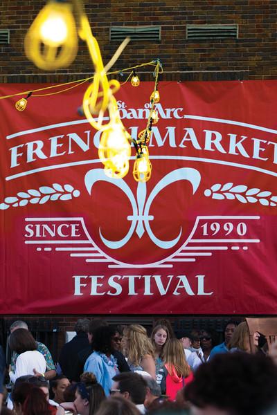 FrenchMarket-158-Edit.jpg