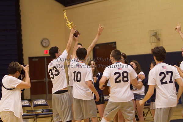 CRNHS boys volleyball District Championship 5-26-11©DonnaLovelyPhotos com-73