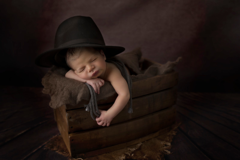 newborn-photographer-theme-1217.jpg