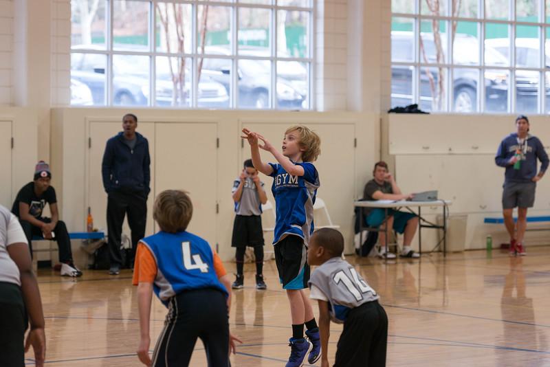 Diamondbacks Basketball PPC (9 of 27).jpg