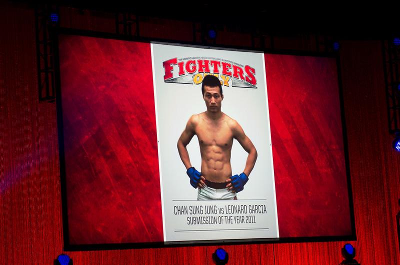 FOM MMA Awards FR 2 -0049.jpg