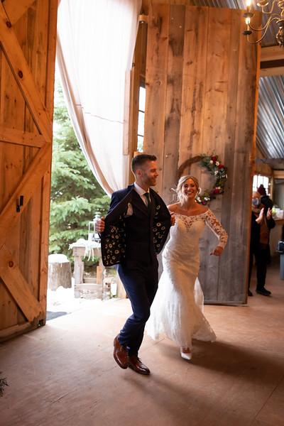 Blake Wedding-1074.jpg
