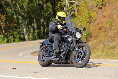 Ironhorse Motorcycle Lodge