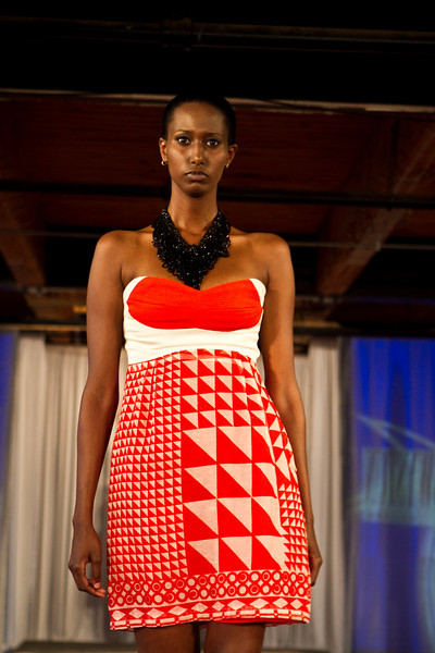 Salvage One_fashion show-97.jpg