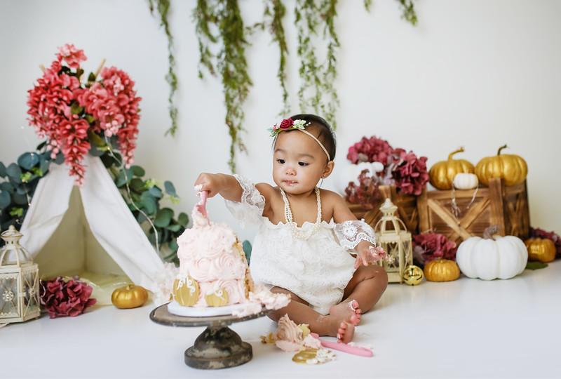 newport-babies-photography_pumpkin_cakesmash-6920-Edit.jpg