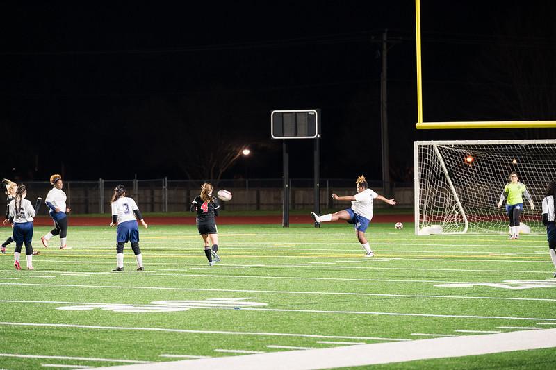 soccer-32.jpg