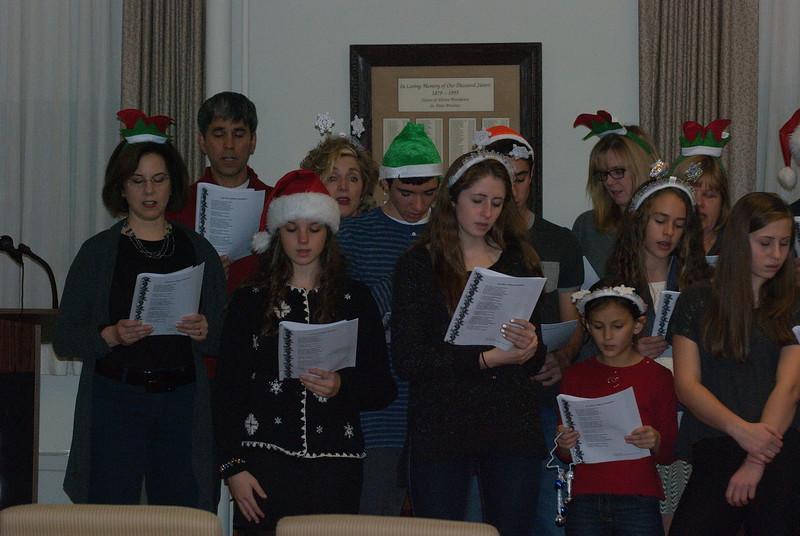 2014-12-10-Christmas-Caroling-at-Sisters-of-Divine-Providence_006.jpg