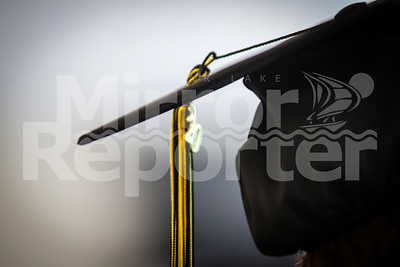Clear Lake Graduations