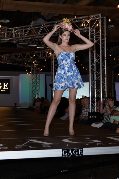 Knoxville Fashion Week Friday-930.jpg
