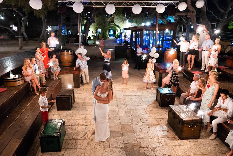 Croatia Wedding-366.jpg