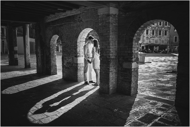 Fotografo Venezia - Elopement in Venice - Honeymoon in Venice - photographer in Venice - Venice honeymoon photographer - Venice photographer - Elopement Venice photographer - 20.jpg