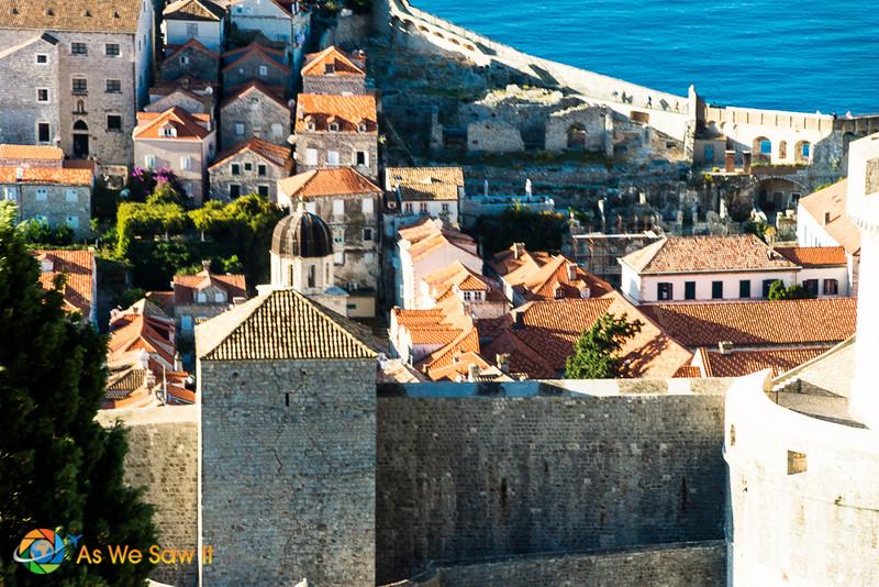 Dubrovnik-01632.jpg