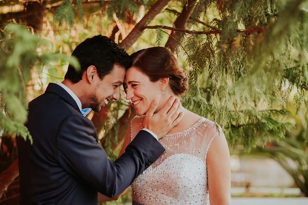 Casamento Ana & Hugo