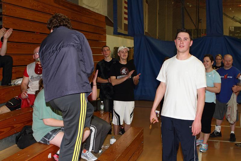 volleyball2012170.JPG