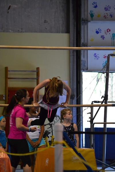 2014 June Gymnastics (25).JPG