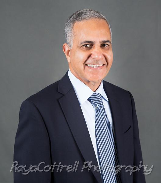 Eli Katzav