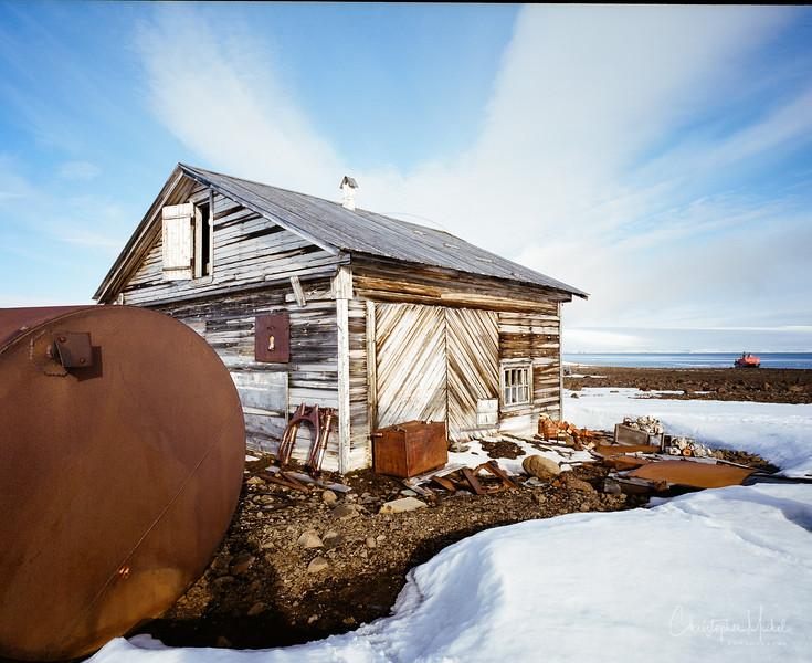 rudolf island hut mamiya.jpg