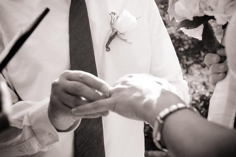 Pardo - Central Park Wedding-18.jpg