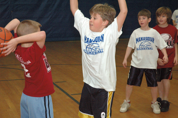 02032007-Connor-Basketball-0004.jpg