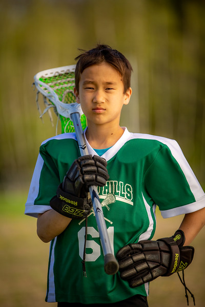 2019-05-22_Youth_Lax-0176.jpg