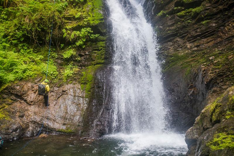 Canyoneering-8655.jpg