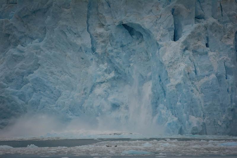 Kenai-Fjords-120.jpg