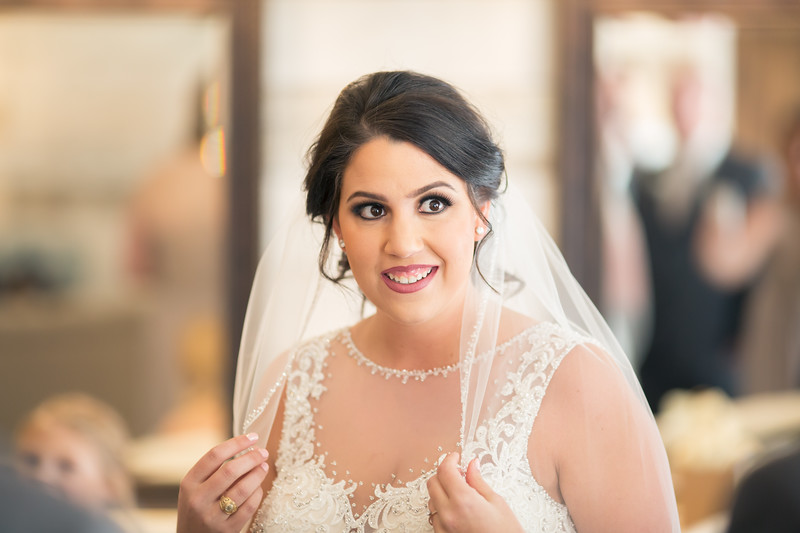 Houston Wedding Photography ~ Audrey and Cory-1120-2.jpg