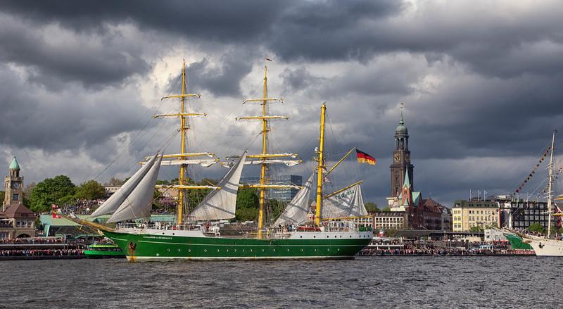 Bild-Nr.: 20130512-IMG_8376-e-Andreas-Vallbracht | Capture Date: 2015-08-08 15:17
