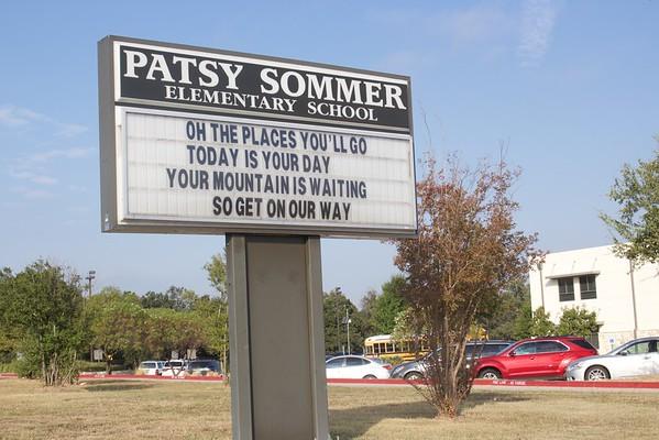 10-07-2015 Sommer Showcase