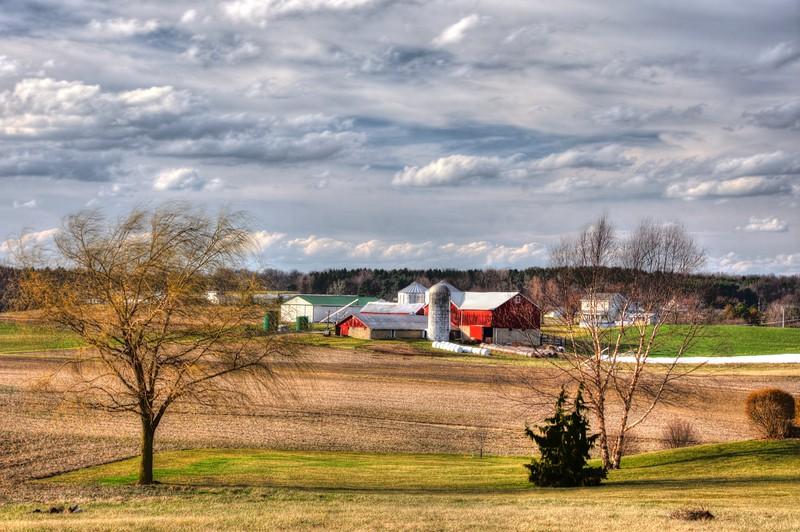 Hartville-ohio-countryside-February-Beechnut-Photos-rjduff.jpg