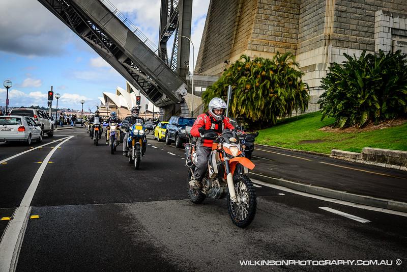 2014 TK Memorial Ride (10).jpg