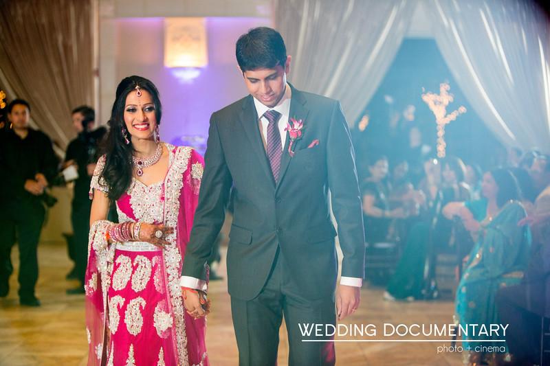 Deepika_Chirag_Wedding-1990.jpg