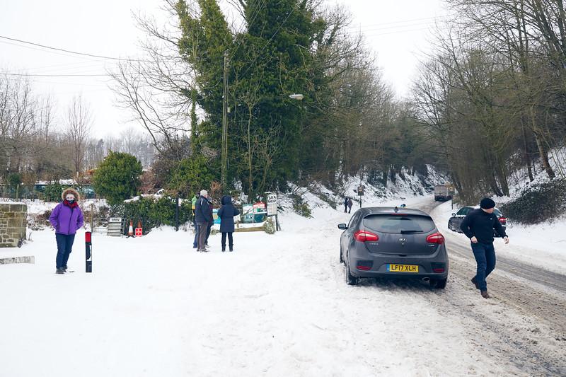 Snow Mar18 21.jpg
