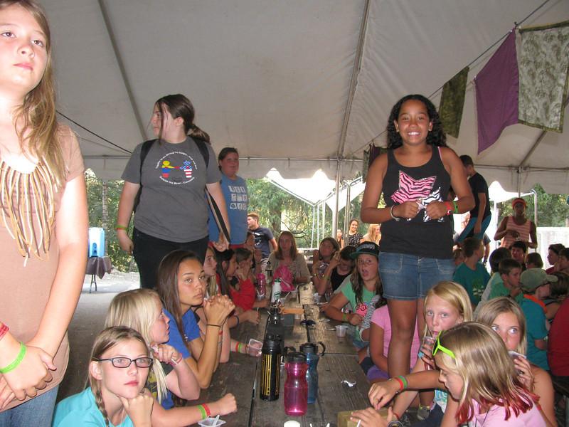 Summer Camp 2013 (411).JPG