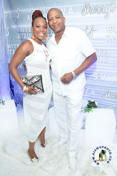 SHERRY SOUTHE WHITE PARTY  2019 re-368.jpg