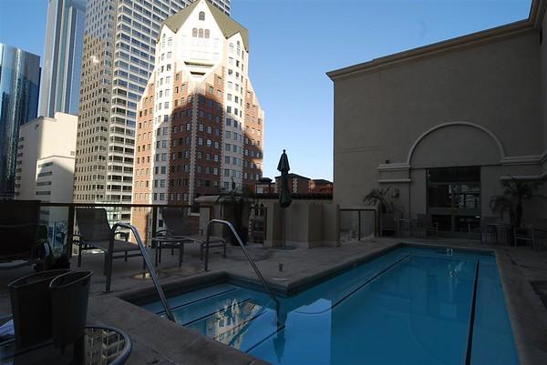 DTLA Hotel 2