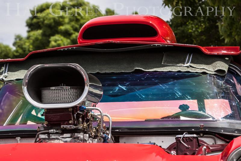 Car Show Newark, California 1405CS-S3