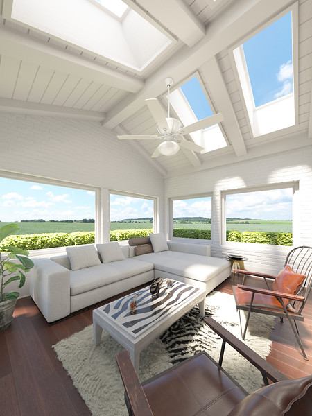 velux-gallery-sunroom-03.jpg