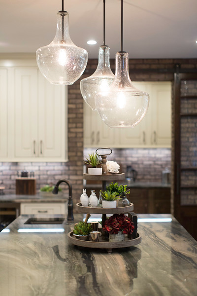 King Valley Kitchen Reduced (26 of 35).JPG