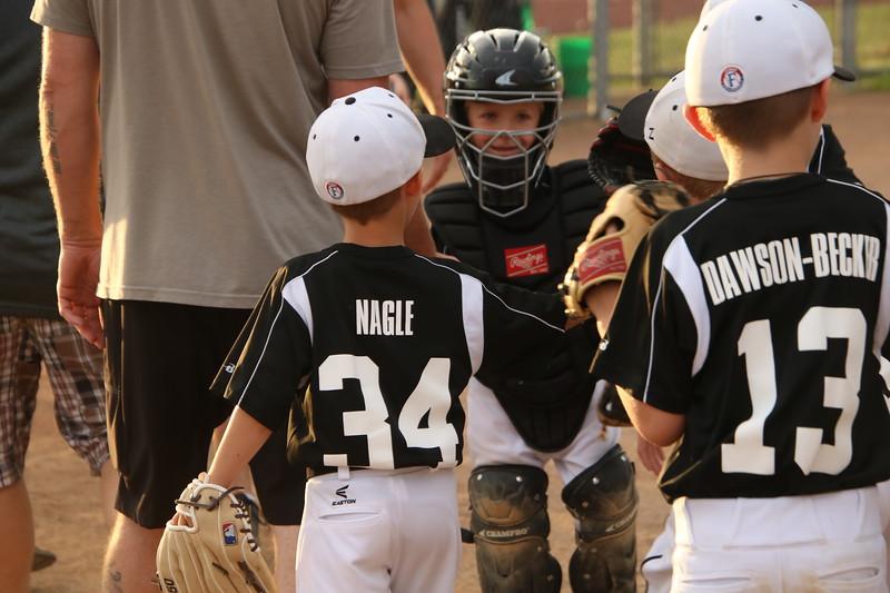 Baseball  (126).JPG