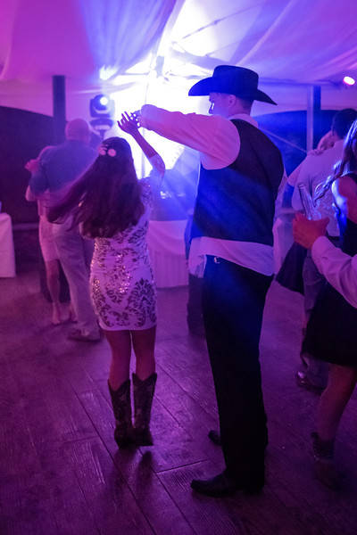 Reception and Dance-627.jpg