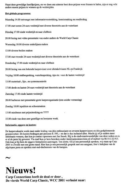 WCC 2001 - 11 a Carpconnections.- Website.jpg