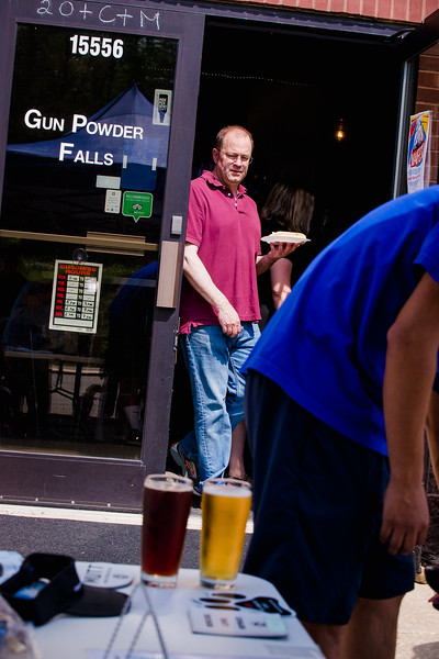 GunpowderFallsBrew-118.jpg