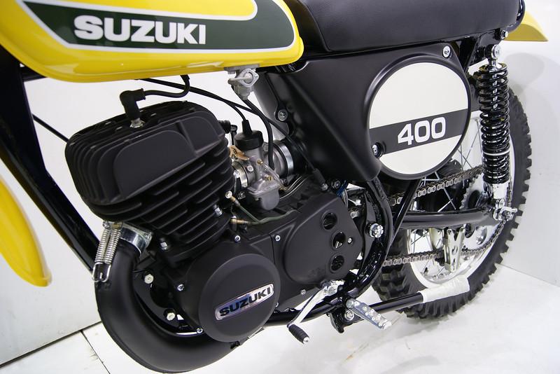 1974TM400 11-09 011.JPG