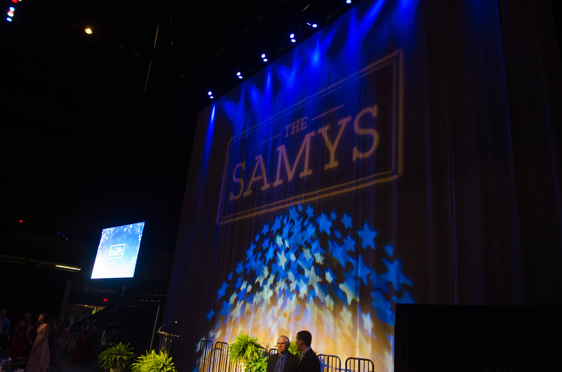 SAMY Awards 3.26.18-3419.jpg