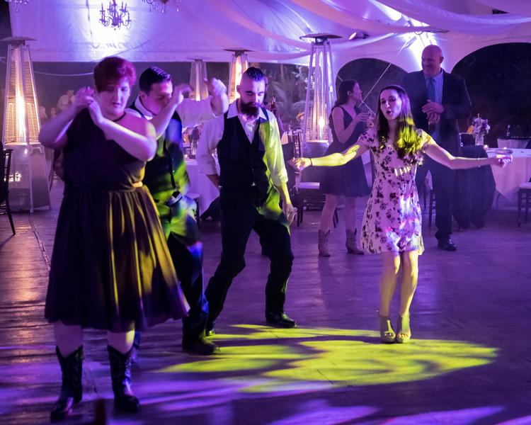 Reception and Dance-556.jpg