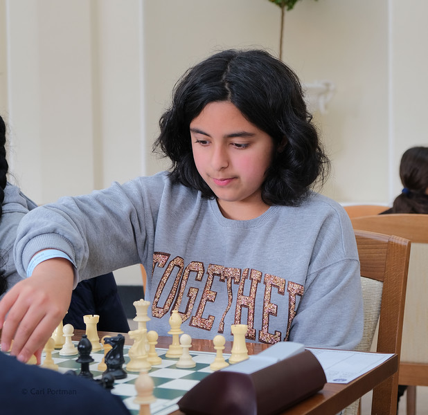 Blenheim Chess 2019 (130).JPG