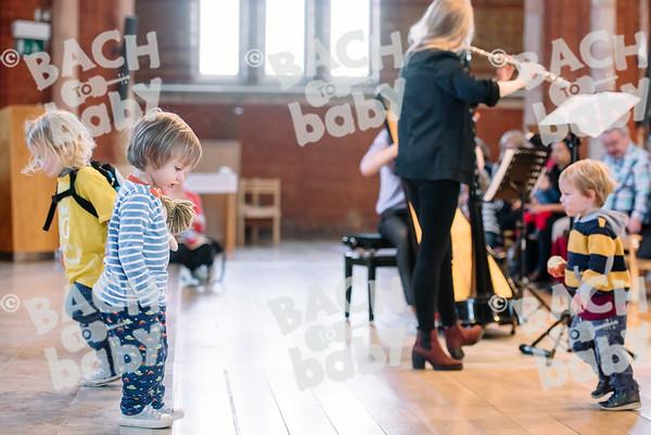 © Bach to Baby 2017_Alejandro Tamagno_West Dulwich_2017-03-24 012.jpg